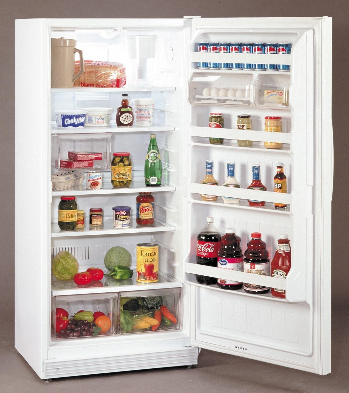Избавляемся от запаха в холодильнике.  Отношения.  Гадания.