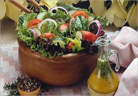 здоровое питание великий новгород