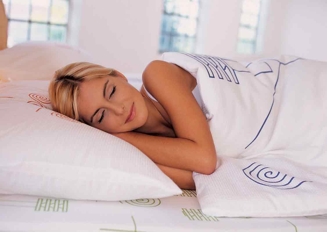 Почему нельзя фотографировать спящих людей ( отзывы)