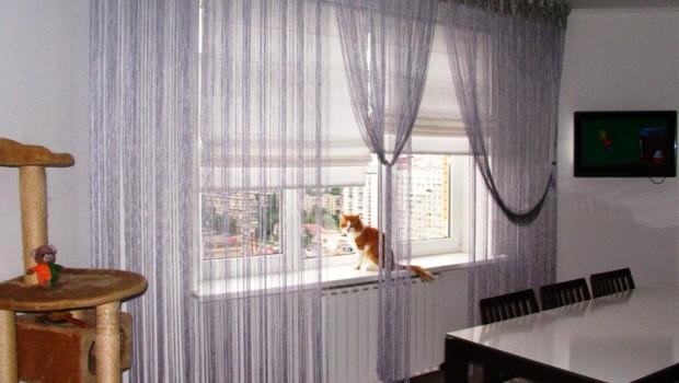 ----автор окна в европу: