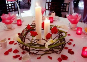 Ideas-For-Unforgettable-Romantic-Surprise-38
