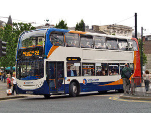 Stagecoach_in_Manchester_bus_19246_(MX08_GMD),_25_July_2008