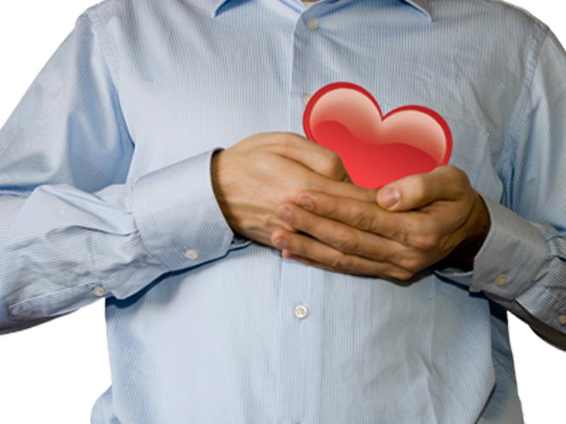 снижает ли холестерин рыбий жир в капсулах