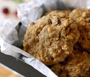 55938666_oatmealbananacookies5