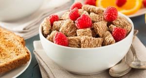 healthybreakfast-min