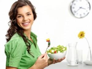 poleznye-produkty-snizhajushhie-appetit-135
