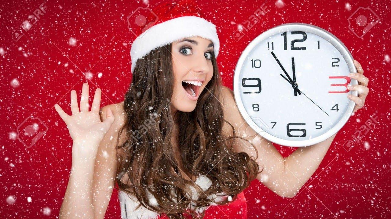 какими продажами можно заняться перед новым годом