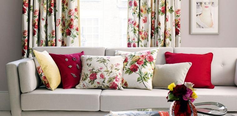 tekstil-v-stile-provans-760x550