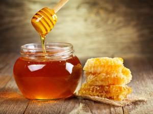 how-choose-right-honey0