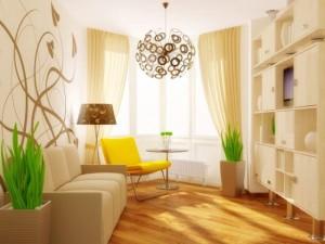 dizajn-komnaty-17-kvadratnyx-metrov-4