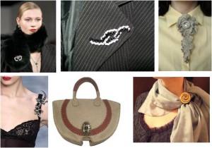 kak_nosit_brosh_how-to-wear-a-brooch_4