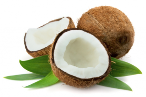 opt_coconut_featured