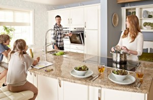 family-in-the-kitchen-1024x670