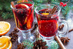 mulled-wine-body-Image