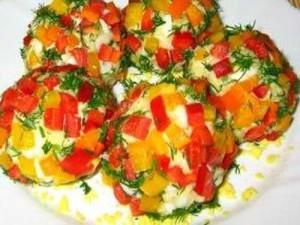 salat-garnir-novogodnie-shary-4
