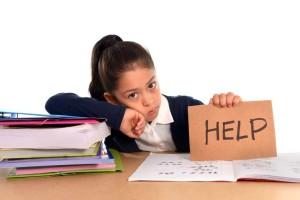 homework-1-1030x686