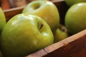 apples-1024x683