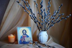 foto-verbnoe-voskresene-2019-kogda-otmechaetsya-prazdnik-7630203_300x200