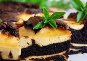 shokoladno-bananovyi-tort-siurriealist-основное-фото-рецепта