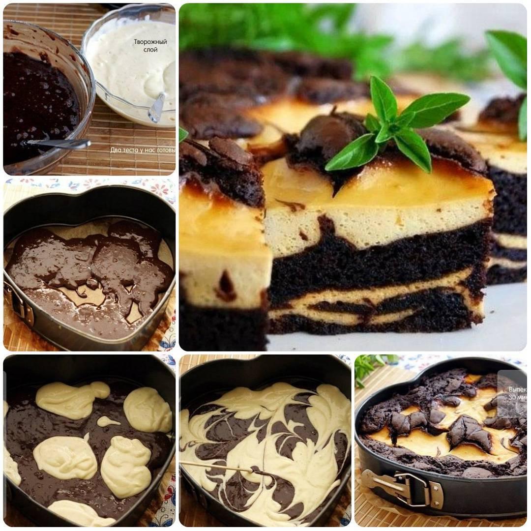 shokoladno-bananovyj-tort-syurrealist-ingredienty-shokoladnyj-sloj-250-gr-tem