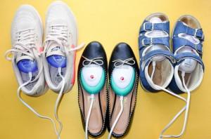sovety-po-vyboru-i-ispolzovaniyu-elektricheskoj-sushilki-dlya-obuvi (1)