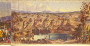 18874565-Panorama_of_the_Monumental_Grandeur_of_the_Mississippi_Valley_-_section_15-1584552316-728-c8436000cb-1585755340