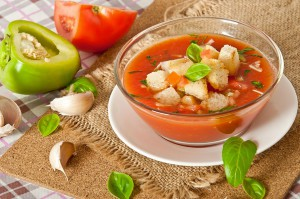 nowboat-food-spain-gazpacho-traditional-dish-by-timolina