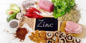 zinc_food_1600x