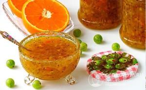 dzhem-iz-apelsinov-i-kryzhovnika